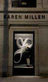 Karen Millen - 11