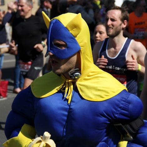 London Marathon 2014.18
