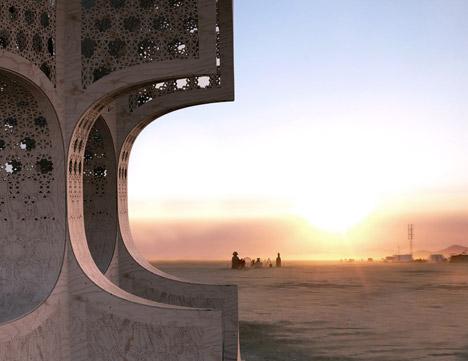 Hayam-temple-by-Josh-Haywood_dezeen_468_2