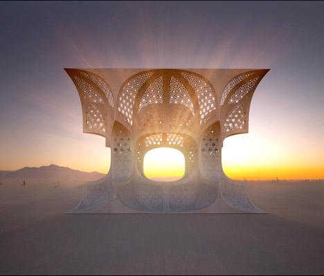 Hayam-temple-by-Josh-Haywood_dezeen_468_3